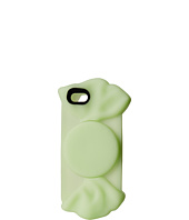 Marc by Marc Jacobs - Candy Wrapper iPhone® 6 Case