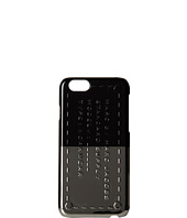 Marc by Marc Jacobs - Halvsies Metallic Standard Supply iPhone® 6 Case