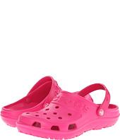Crocs - Hilo Clog