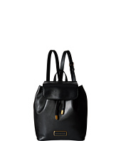 Marc by Marc Jacobs - Ligero Backpack