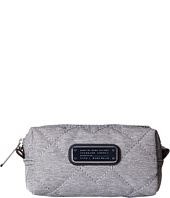 Marc by Marc Jacobs - Crosby Quilt Chambray Small Cosmetic