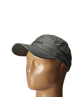 Marmot - Precip Baseball Cap