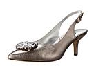Dressy Shoes Slings - Women Size 13
