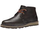 Sperry Top-Sider Dockyard Chukka