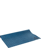 Prana - Transformation Mat