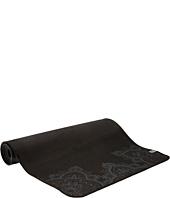 Prana - Henna E.C.O. Yoga Mat