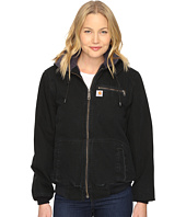 Carhartt - Weathered Duck Wildwood Jacket