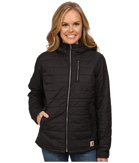 amoret black single women Free shipping both ways on clothing, women, work & duty, from our vast selection of styles fast delivery, and 24/7/365 real-person service with a.
