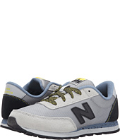 New Balance Kids - Classics '90s Outdoor (Big Kid)