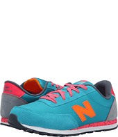 New Balance Kids - Classics '90s Outdoor (Little Kid/Big Kid)