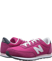 New Balance Kids - Classics Core (Little Kid/Big Kid)