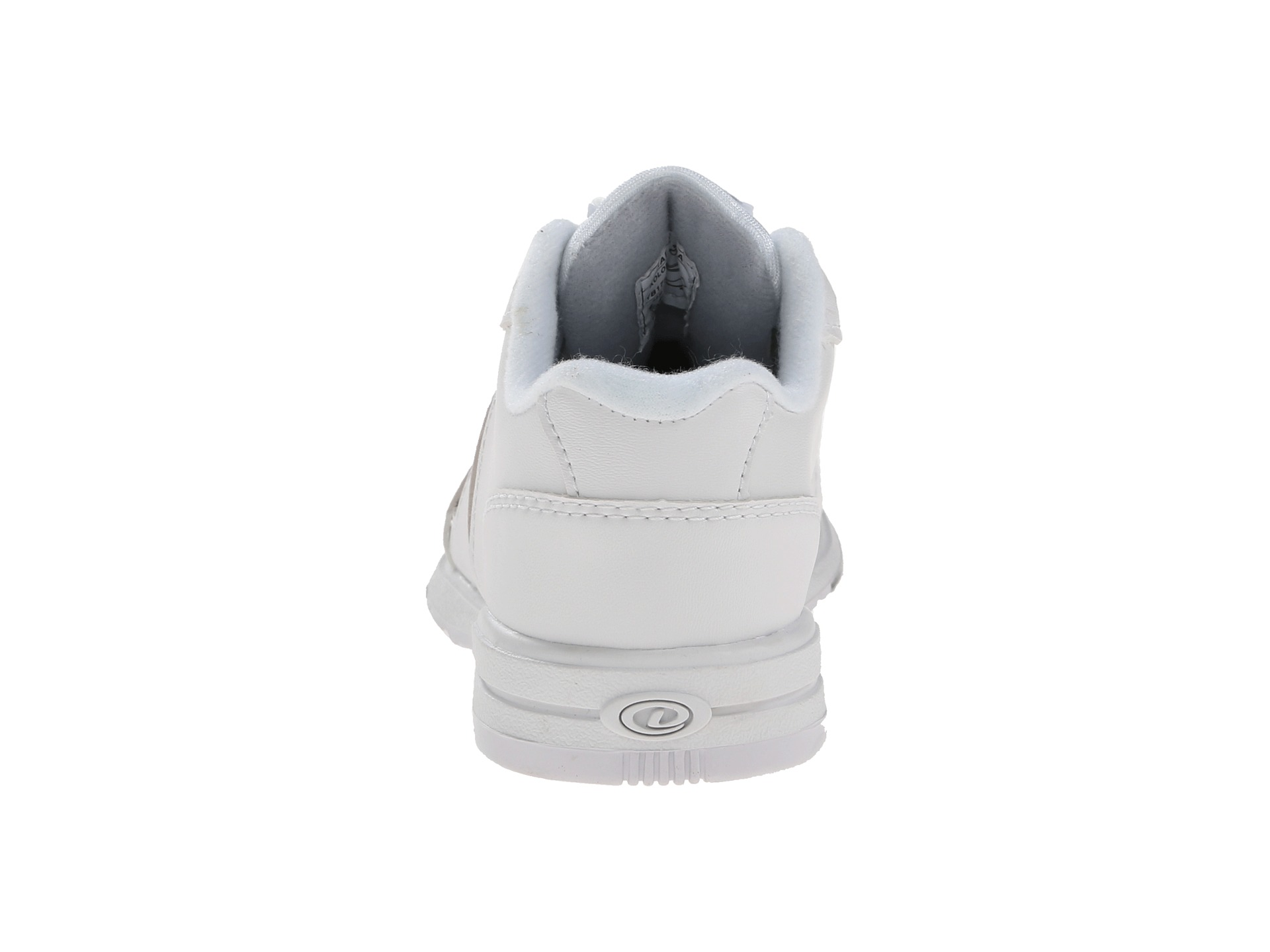 Narrow Size Bowling Shoes