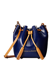 Dooney & Bourke - Siena Serena Crossbody