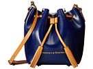 Dooney & Bourke Siena Serena Crossbody