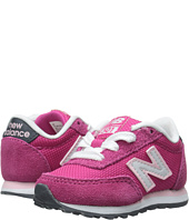 New Balance Kids - Classics Core (Infant/Toddler)
