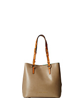 Dooney & Bourke - Siena Briana