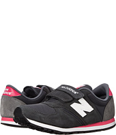 New Balance Kids - Classics 420 (Little Kid/Big Kid)