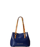 Dooney & Bourke - Siena Small Briana