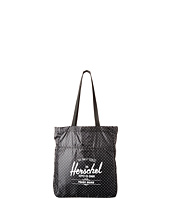 Herschel Supply Co. - Packable Travel Tote Bag