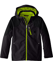 Spyder Kids - Squaw Jacket (Big Kids)