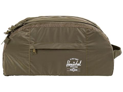 Herschel Supply Co. Packable Journey