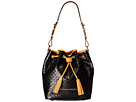 Claremont Woven Drawstring