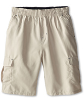Rip Curl Kids - Vargas Walkshorts (Big Kids)