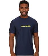 Dakine - Heavy Duty Short Sleeve (Loose)