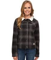 Carhartt - Cedar Sherpa Jacket