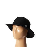 Brixton - Cason Hat