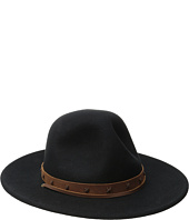 Brixton - Clay Hat