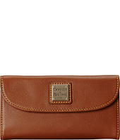 Dooney & Bourke - Seville Continental Clutch