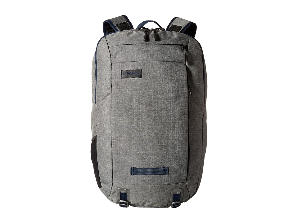 Timbuk2 - Command Pack (Midway) Backpack Bags