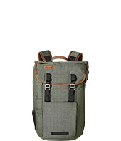 Timbuk2 - Leader Pack