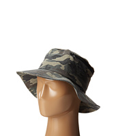 Brixton - Stow Bucket Hat