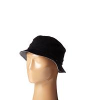 Brixton - Tull Bucket Hat