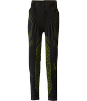 Spyder Kids - Racer Pants (Little Kids/Big Kids)
