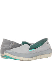 Crocs - Stretch Sole Skimmer