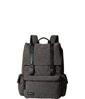 Timbuk2 - Sunset Pack