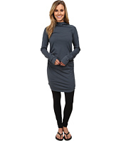 FIG Clothing - Winona Tunic