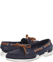 Crocs - Beach Line Hybrid Boat Shoe
