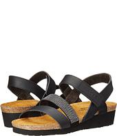 Naot Footwear - Krista