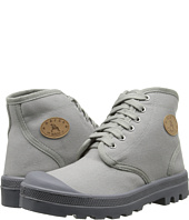 Naot Footwear - Scout