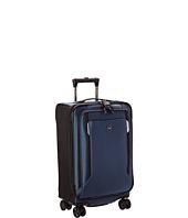 Victorinox - Werks Traveler 5.0 - WT 22