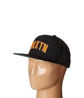 Brixton - Hamilton Snapback Cap
