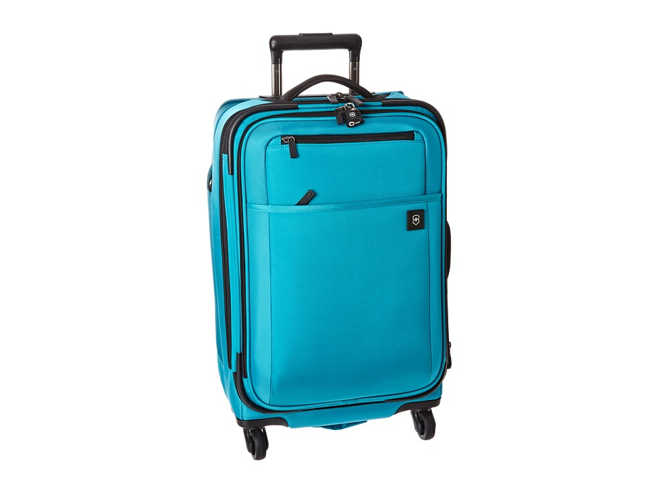 Victorinox Victorinox - Avolve 2.0 - 22 Expandable Wheeled Carry-on