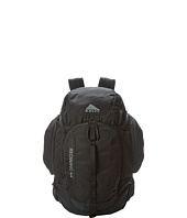 Kelty - Redwing 44 Backpack