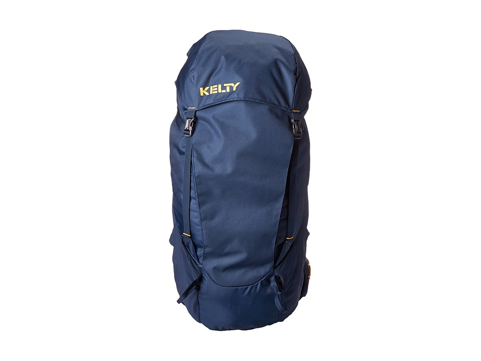 Kelty Catalyst 50 Backpack Smoke Backpack Bags