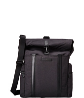 Victorinox - Architecture® Urban - Voltaire 2-Way Carry Tote/Backpack