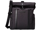 Victorinox Architecture Urban Voltaire 2-Way Carry Tote/Backpack (Grey)
